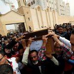 تحركات مصرية لمقاضاة الدول الداعمة للإرهاب دوليا