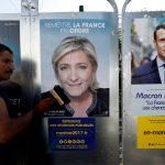 فرنسا تشدد موقفها من الهجرة تحت ضغوط اليمين