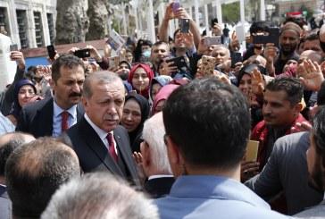 المجلس الأعلى للانتخابات في تركيا يرفض طلبات إلغاء الاستفتاء
