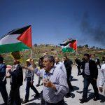 فيديو  محلل: الفلسطينيون يؤكدون على حق العودة في ذكرى النكبة