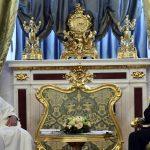 محمد بن زايد يبحث مع بوتين تعزيز الجهود لمكافحة الإرهاب