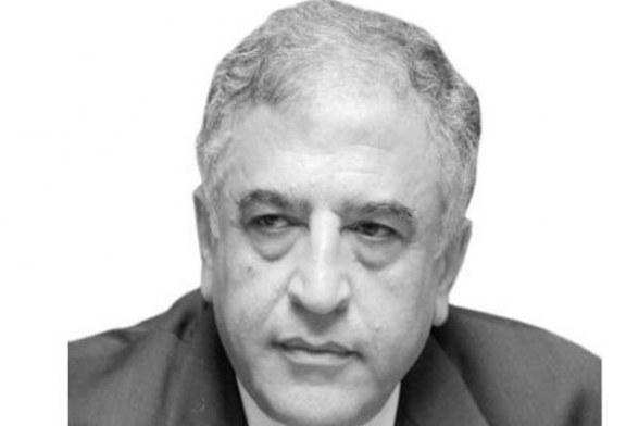 محمد علي فرحات يكتب: «المرشد» أردوغان يعيد تأهيل «الإخوان»؟