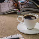 دراسة: استبدال الملح بالسكر يجعل لقهوتك مذاقا خاصا