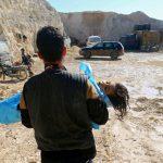 فيديو| مجلس الأمن يصوت على تمديد مهمة لجنة التحقيق في الهجمات الكيميائية بسوريا