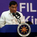 الفلبين تمنع العمال من الذهاب لقطر في ظل «شائعات مقلقة»