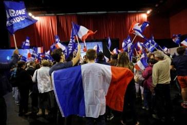 الصحف الفرنسية ترصد أجواء الاستعداد لانتخابات الرئاسة