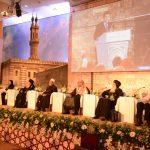 زقزوق: القدس تشكل جزءا جوهريا من موروثات الأمة الإسلامية