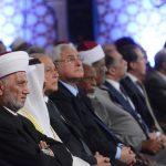 رئيس أساقفة بيروت للموارنة يدعو الشعب الأمريكي لتصحيح قرار ترامب بشأن القدس