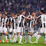 الاتحاد الإيطالي يعلن إيقاف رئيس يوفنتوس سنة في قضية بيع التذاكر للألتراس