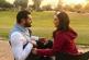 عمرو يوسف وكندة علوش يشعلان التواصل الاجتماعي من جديد