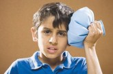 معرفة الرياضيين في سن المراهقة بالارتجاج لا تعني زيادة الإبلاغ عنه