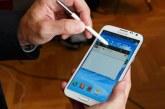 سامسونج تتصدر مصنعي الهواتف الذكية حول العالم رغم حوادث الانفجار