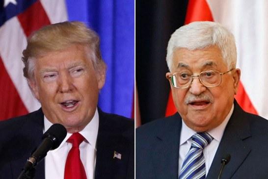 السلطة الفلسطينية تحذر الإدارة الأمريكية من «مصائد» نتنياهو لإفشال جهود السلام