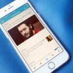 تويتر تختبر طريقة جديدة لإظهار المقالات الإخبارية