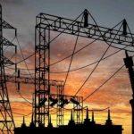الحكومة الفلسطينية تسعى لتحويل محطة كهرباء غزة للعمل بالغاز الطبيعي