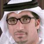 محمد الحمادي يكتب : محمد بن زايد .. معلم المعلمين