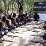 «داعش» يتبنى هجومين في باريس وبروكسل الشهر الماضي
