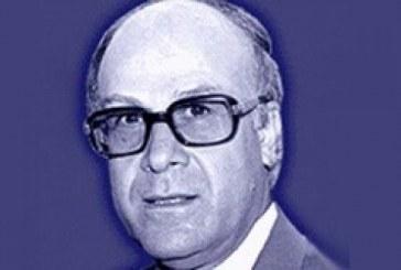 غسان الإمام يكتب: من يحمي الأقباط.. الدين أم الدولة؟