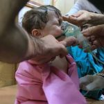 منظمة حظر الأسلحة الكيميائية ترسل مفتشين إلى دوما السورية قريبا