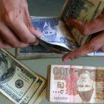 باكستان تسعى للحصول على شريان حياة اقتصادي بقروض صينية جديدة