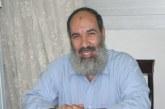 ناجح إبراهيم يكشف كيف بدأ الفكر التكفيري في سيناء؟