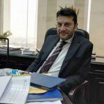 مسؤول: مصر ترفع الحد الأدنى للإعفاء الضريبي إلى 7200 جنيه سنويا