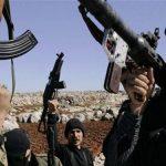 المرصد السوري: 30 قتيلا في ضربات جوية استهدفت «داعش»