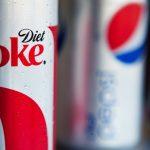 مشروبات الدايت أكثر خطورة من المشروبات السكرية
