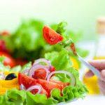 هل الحميات الغذائية سريعة الأثر مفيدة لصحة القلب؟