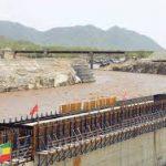فيديو  خبير: إثيوبيا تضرب كل القوانين والأعراف الدولية وتمضي قدما في بناء السد