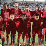 صراع الأربعة الكبار ينتقل إلى كأس أمير قطر