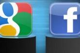 «جوجل» و«فيسبوك» يقعان ضحية هجوم البريد الإلكتروني