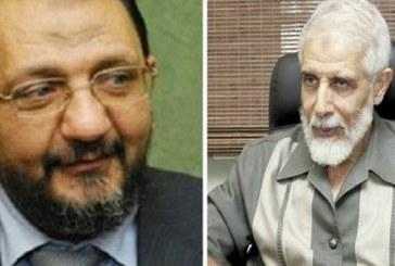 باحث سياسي: رسالة محمود عزت محاولة لرأب الصدع داخل «الإخوان»