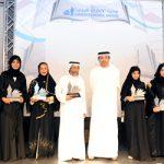 أدب المرأة يهيمن على «جائزة الإمارات للرواية» في دورتها الرابعة