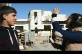 «راديو كوباني» يفوز بجائزة الفيلم التسجيلي الطويل لمهرجان الإسماعيلية