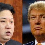 فيديو| مجلس النواب الأمريكي يصوت لصالح عقوبات جديدة على كوريا الشمالية