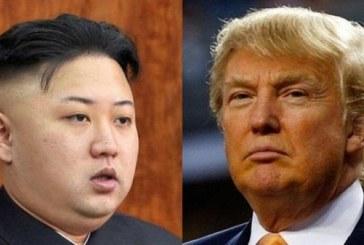 كوريا الشمالية تهدد: مستعدون لضرب حاملة طائرات أمريكية