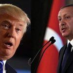 خطة أمريكية لتسليح قوة كردية تلقي بظلالها على لقاء ترامب وأردوغان
