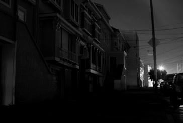 استعادة الكهرباء في معظم أنحاء سان فرانسيسكو