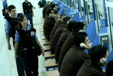 مسؤولون فلسطينيون: محاولات نتنياهو للتحريض ضد الأسرى «فاشلة»