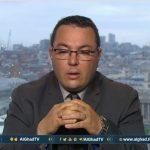 فيديو| محلل يكشف أسباب ضعف الإقبال على التصويت بالانتخابات البرلمانية بالجزائر