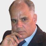 د/ إبراهيم أبراش يكتب: نقل السفارة الأمريكية إلى القدس (الخلفيات والتداعيات)