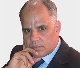الثورة الفلسطينية كانت وما زالت على صواب / د. ابراهيم أبراش – الأردن العربي | عربي الهوى , أردني الهوية