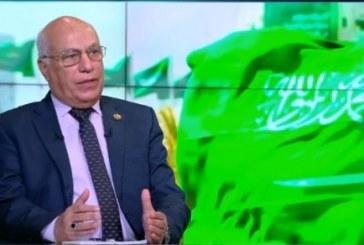 فيديو| خبير: القضية الفلسطينية محور كلمات القادة العرب فى القمة الإسلامية الأمريكية
