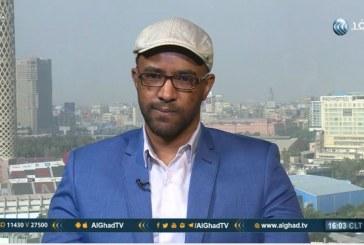 فيديو| خبير : أوروبا لها دور فى استمرار الهجرة غير الشرعية عبر ليبيا