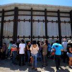 قضاة يمطرون محامي ترامب بوابل من الأسئلة الصعبة بشأن حظر المهاجرين