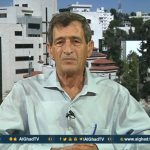 فيديو| دلالات طرح قانون القومية فى إسرائيل