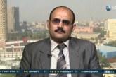 فيديو| طبيب يكشف أسباب سوء الأوضاع الصحية فى اليمن