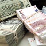 تراجع المعنويات الاقتصادية بمنطقة اليورو في مايو