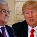الرئاسة الفلسطينية: الطريق إلى السلام يتطلب دولة مستقلة عاصمتها القدس
